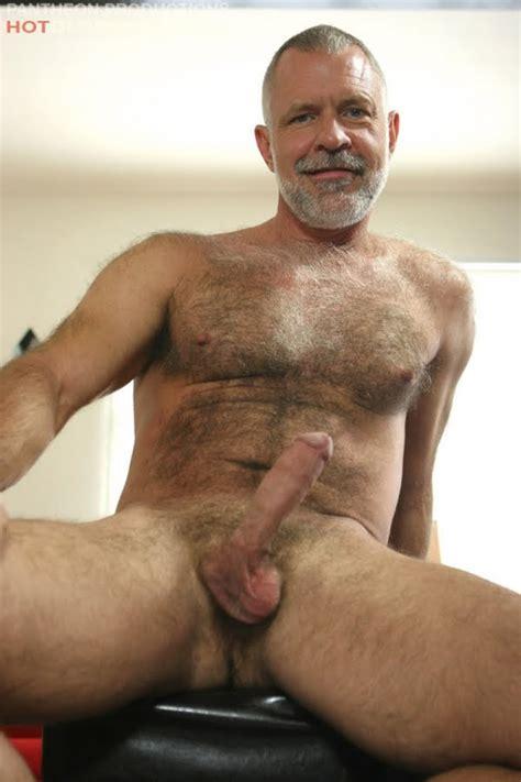 Mature gay men nude photos