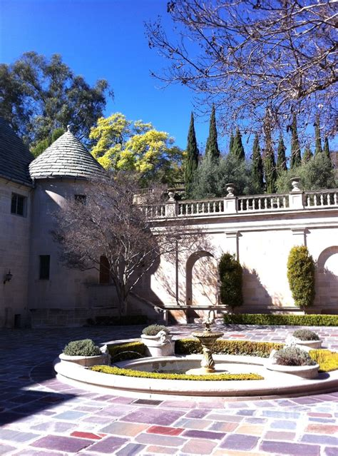 greystone mansion 17 best images about greystone mansion on pinterest