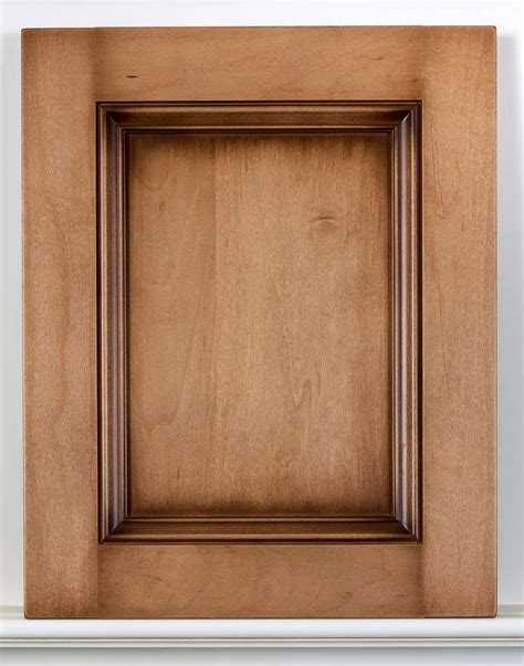 Custom Made Cabinet Doors Wood Cabinet Doors Custom Cabinet Doors