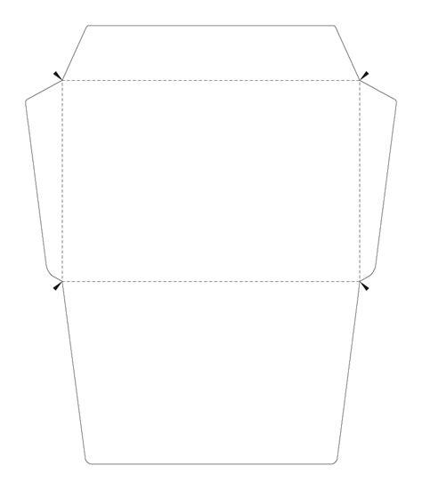 monarch envelope template stunning monarch envelope template contemporary