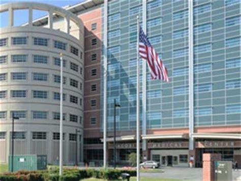 facilities infectious diseases fellowship