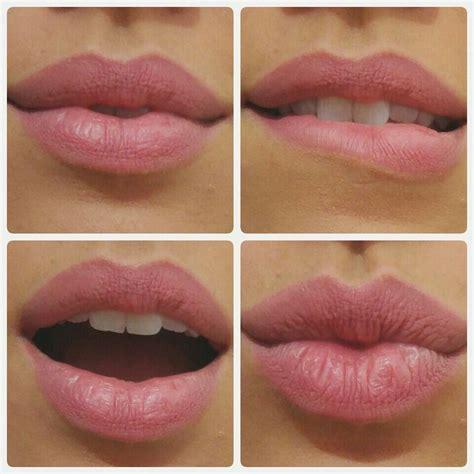 lip tattoo near me best 25 permanent lipstick ideas on pinterest permanent