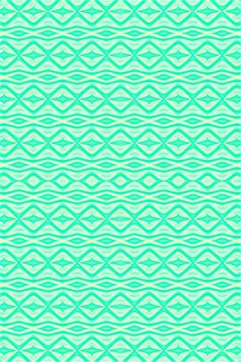 wallpaper batik iphone m 225 s de 1000 im 225 genes sobre pattern wallpapers en