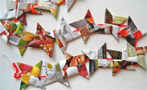 Recycled Origami Paper - recycled paper crafts origami at its best ecofriend