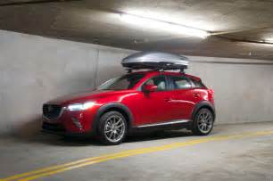 2016 mazda cx 3 gt awd review term update 1