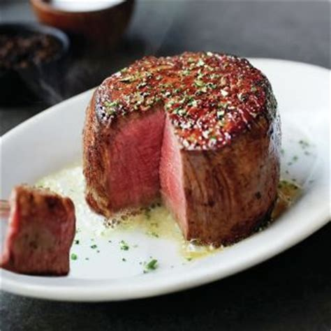 steak house coral gables miami restaurants near me miami beach restaurants opentable