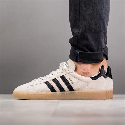 chaussures homme sneakers adidas originals cus bz0072