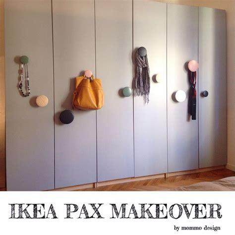 how to hack a flat front ikea corner sink ikea hackers ikea hacks pax closet painted recherche google lovely