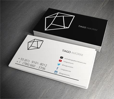 masculine card template simple modern business cards images business card template