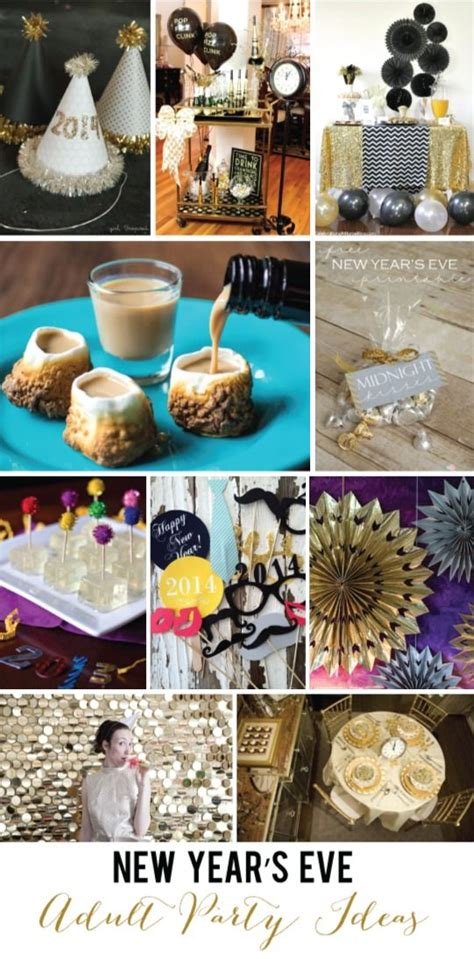 new year ideas for adults new year s ideas ideas new