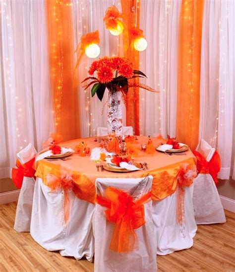 261 best images about quinceanera decorations on pinterest