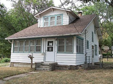 sioux city iowa reo homes foreclosures in sioux city