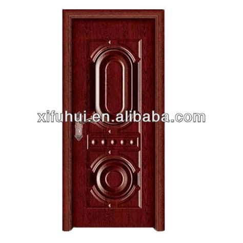 Used Exterior Wooden Doors For Sale Interior Door Used Interior Doors For Sale