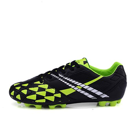 sale football shoes popular sale football cleats buy cheap sale football
