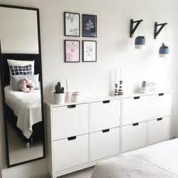 Ikea Hack Shoe Cabinet by Best 25 Ikea Shoe Cabinet Ideas On Pinterest Ikea Shoe