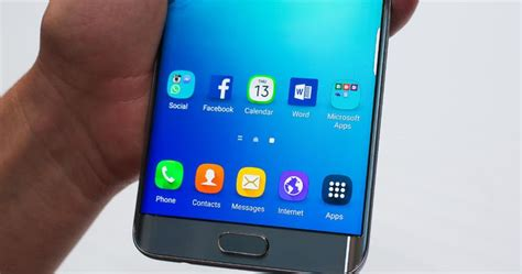 Samsung S6 Edge Plus Kaneki 2 Custom samsung galaxy s6 edge sm g928r4 official marshmallow 6 0 1 rolling out now how to update