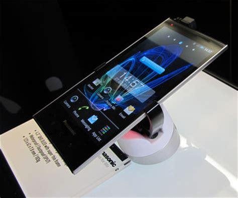 Tv Panasonic Agustus kecewa panasonic keluar dari pasar smartphone jepang