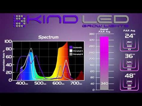 Led Grow Lights Vs Hps by Led Grow Light Review Vs Hps And Other Led Grow