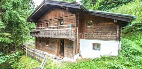 Einsame Hütte In Den Bergen Mieten by Huettenprofi De Almh 252 Tten Bergh 252 Tten Skih 252 Tten Und