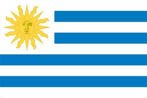 flags of the world uruguay uruguayan flag flag of uruguay