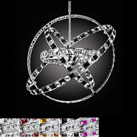 micron illuminazione ladari lade appliques ap illuminazione vendita