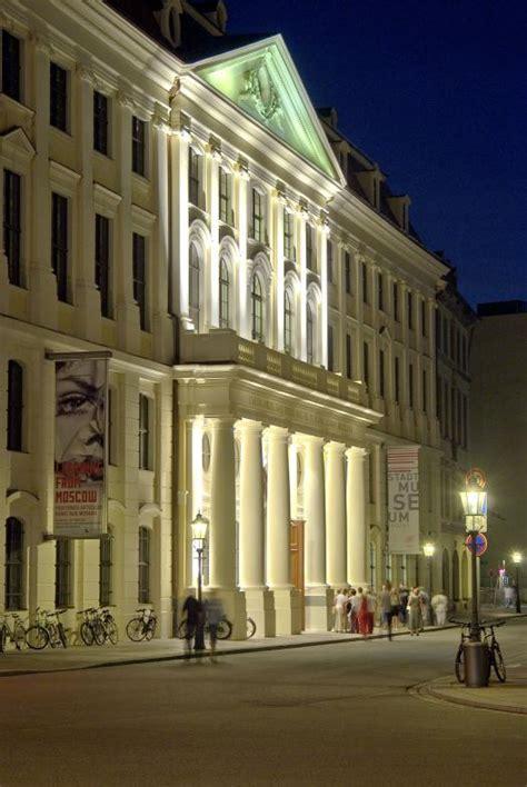 dresden preise stadtmuseum dresden adresse 214 ffnungszeiten preise