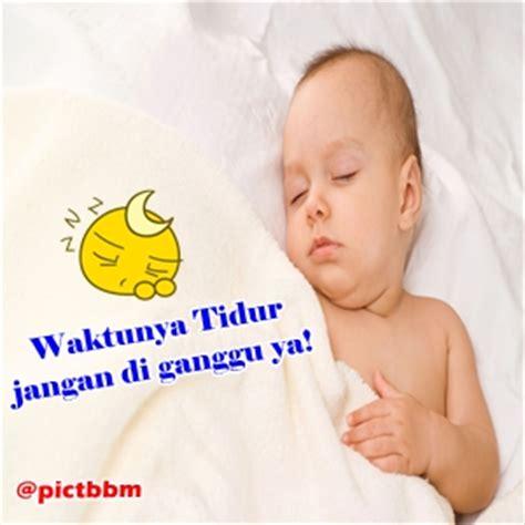 gambar lucu membawa bayi jongose