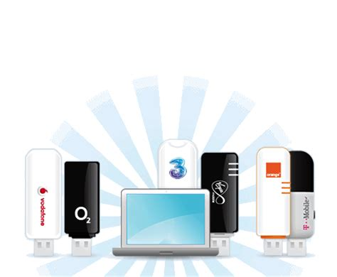 mobile broadband uk three providers offer free mobile broadband dongles