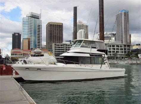 boat supplies auckland gulf group marine brokers boats for sale marine