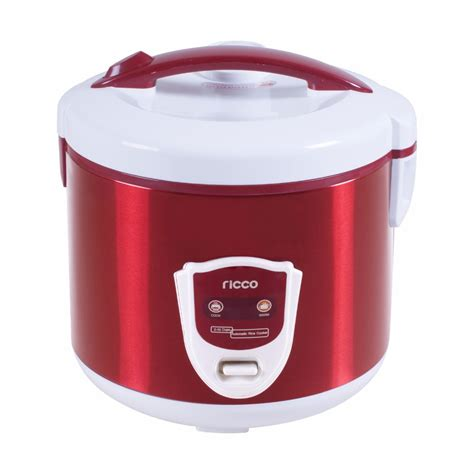 Rice Cooker 1l electric deluxe rice cooker mini rice cooker with flower