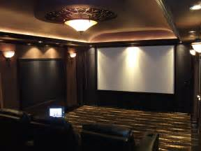 home theater design forum home design forum 100 images yellow houses with doors