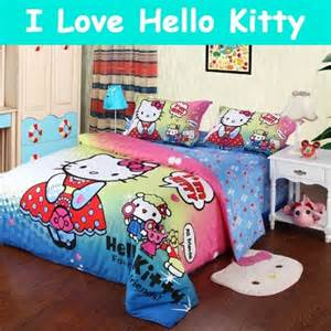 queen hello kitty comforter set hello kitty queen comforter set hello kitty pinterest
