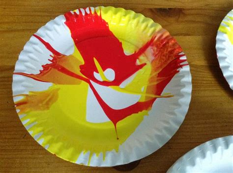 pentecost crafts for 38 best images about pentecost children s crafts and