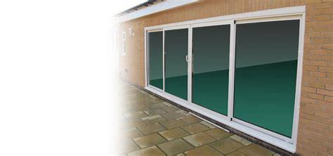 Aluminium Sliding Patio Doors Uk Aluminium Patio Doors Homecare Exteriors In Polegate East Sussex