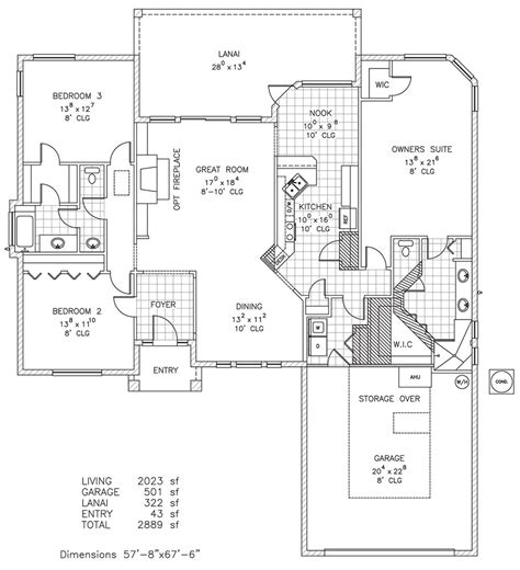 duran homes floor plans st custom home floor plan palm coast and