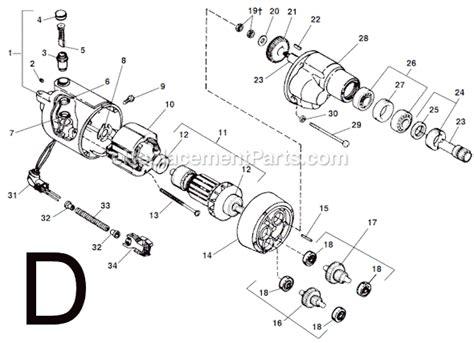 ridgid 300 parts diagram ridgid 535 pipe machine parts elsavadorla