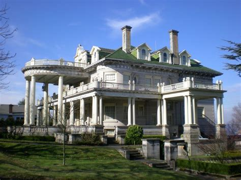 abandoned mansions for sale cheap huge vintage houses for sale more old homes sell in