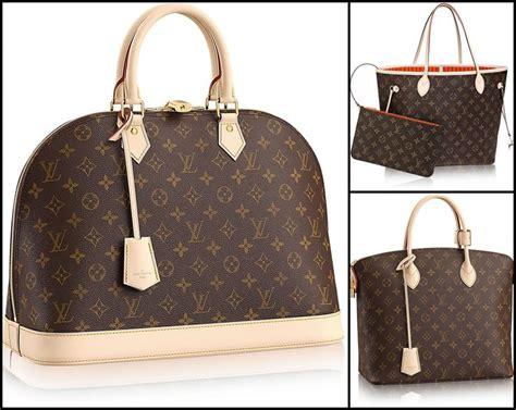 Tas Lv Alma Mini Uk 25x20 best 25 popular handbags ideas on designer