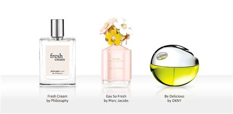 best light smelling perfumes smelling great best perfumes for runners and when