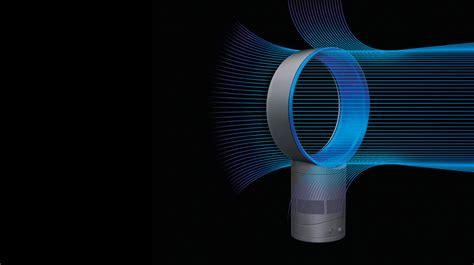 dyson fan promotion singapore latest dyson air multiplier bladeless fan technology