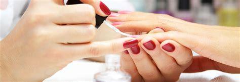 Manicure Pedicure Di Salon manicures pedicures aru spa and salon