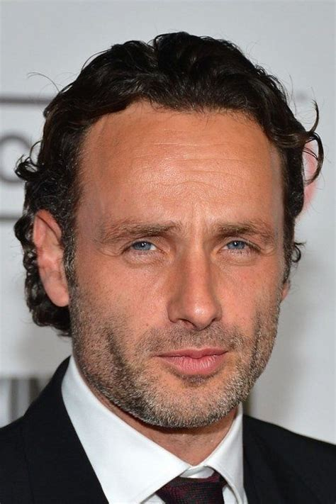 lincoln box office andrew lincoln box office buz