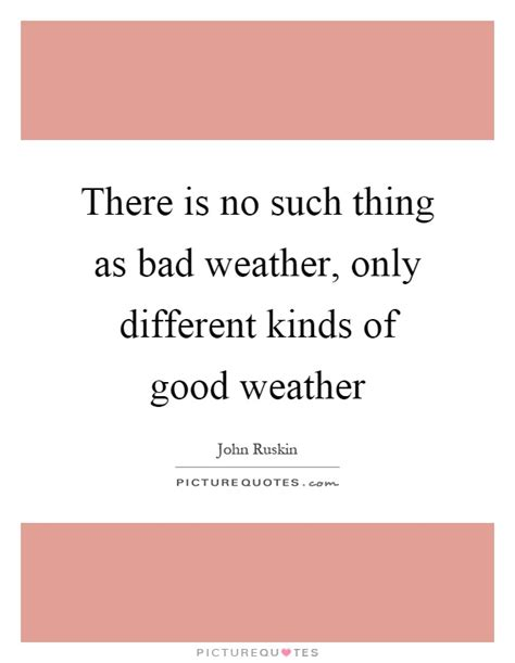 there s no such thing as bad weather a scandinavian s secrets for raising healthy resilient and confident from friluftsliv to hygge books no such thing as bad weather only different kinds of