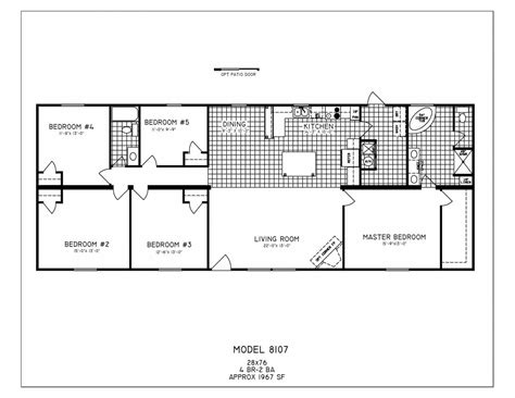 chion modular home floor plans cappaert manufactured homes cappaert manufactured housing