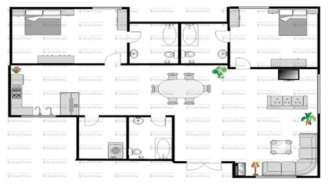 single storey bungalow floor plan modern single story houses single story bungalow house