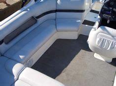 upholstery in centurion 2015 centurion ski boat interiors google search boat
