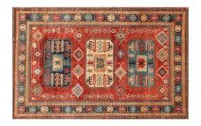 yayla tribal rugs more than a floor covering each rug is a work of fairhaven furniture