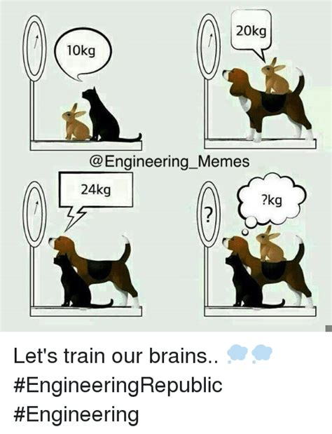 25 best memes about space engineers space engineers 25 best memes about engineering brains meme and memes engineering brains meme and memes
