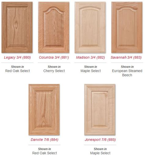 kitchen cabinet door materials cabinet door material pine wood cabinet door and drawer
