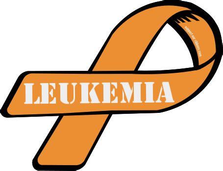 leukemia color ribbon custom ribbon leukemia